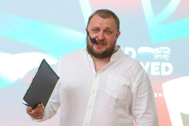 ВМурманске состоится этап чемпионата РФ почтению вслух
