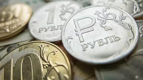 Банк России приглашает жителей Республики Алтай принять участие в Международной неделе инвесторов