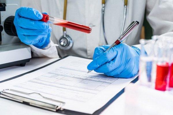 Четыре пациента выздоровели от коронавируса в Республике Алтай